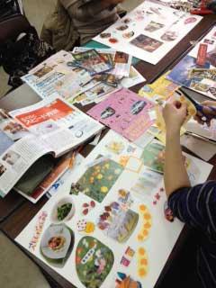 養護教員セミナー20122.JPG