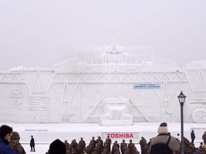 冬まつり2012大雪像.jpg