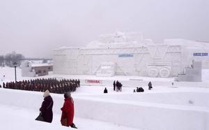 冬まつり2012大雪像2.jpg