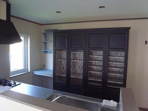 キッチン収納の写真.jpg