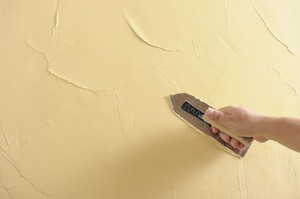 塗り壁.jpgのサムネール画像